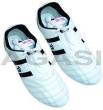 Shoes white TSL 01