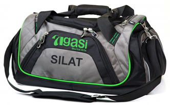 Silat Bags