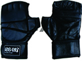 Silat Training Gloves