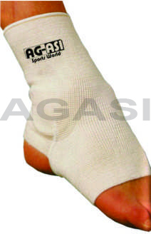 Ankle Support SGEA 06