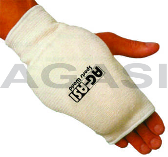 Fist Protector SGEA 01A