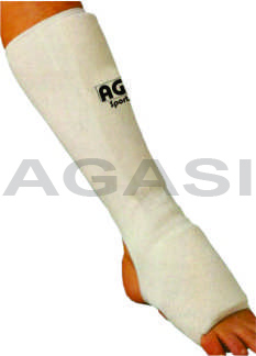 Shin in step Guard SGEA 05